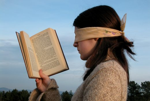 dyslexie lezen problemen